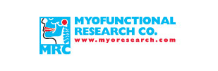 MRC (Myofunctional Research Co.)